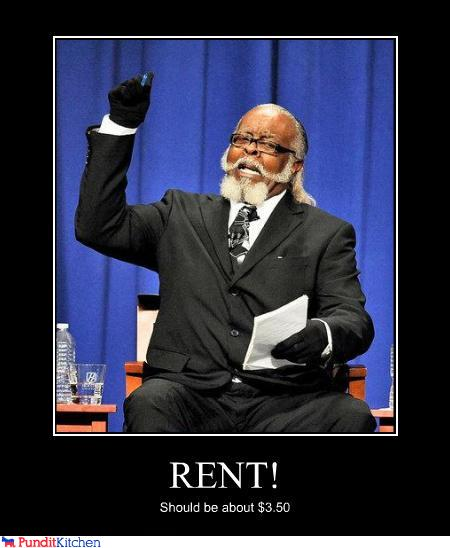 political pictures - RENT!