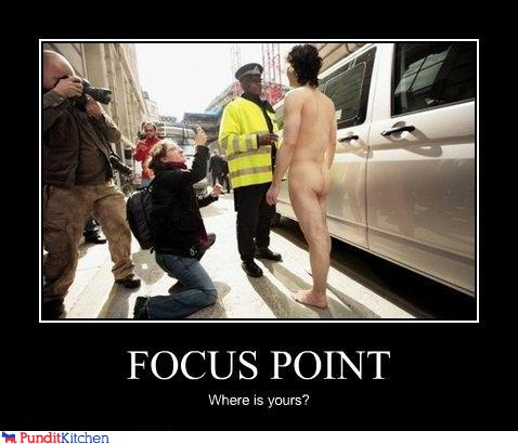 political pictures - FOCUS POINT