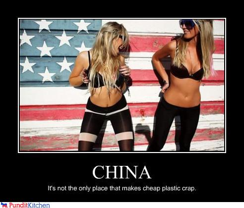 political pictures - CHINA