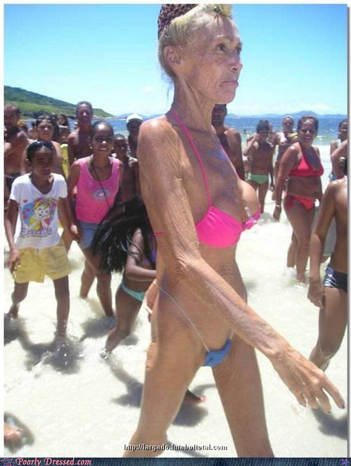 Free Beatiful Women Nude