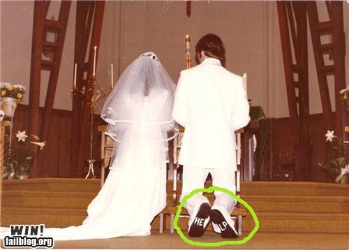 100 real la esposa del pastor pastors wifes - 3 part 10