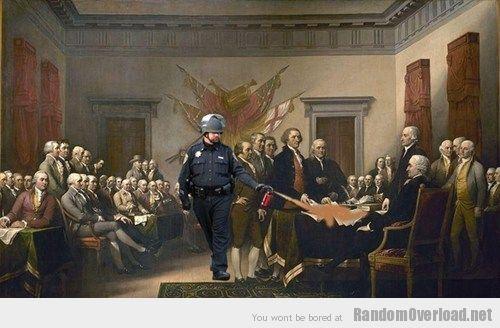 d7dbis pepper spraying cop gets the meme treatment uc davis pepper spraying cop gets the meme treatment randomoverload