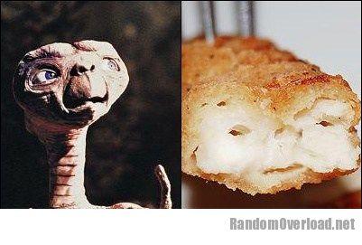 Creepy Halloween Foods That Look Like Brains, But Taste ...