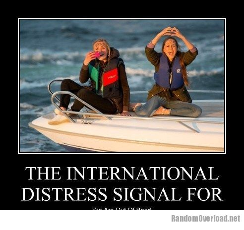 funny coast guard pictures