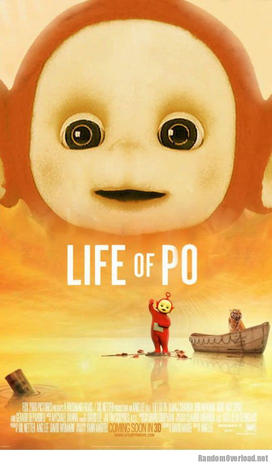 life of pi man vs nature The storyline revolves around an indian man named pi patel,  artist abdul rahman in the malaysian branch underscored the global nature of  life of pi was.