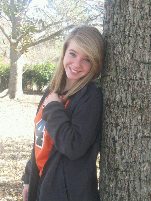 Cute 15 Year Old Girls amber alert in progress. 15 year old girl missing from alabama