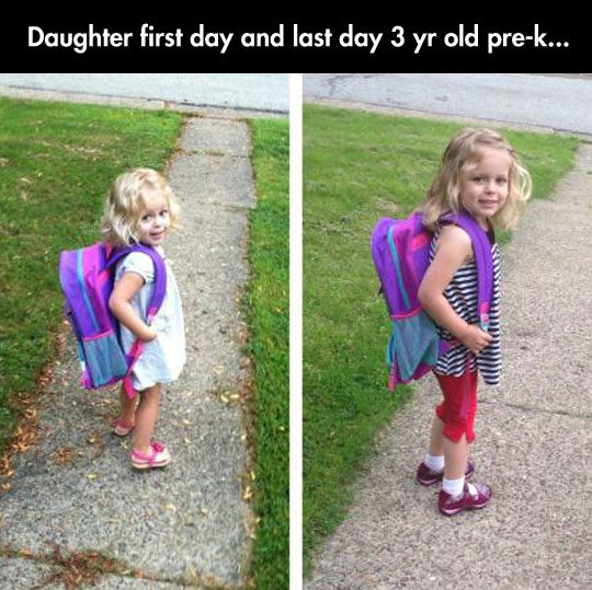 Imágenes De Quotes For Little Girl Growing Up