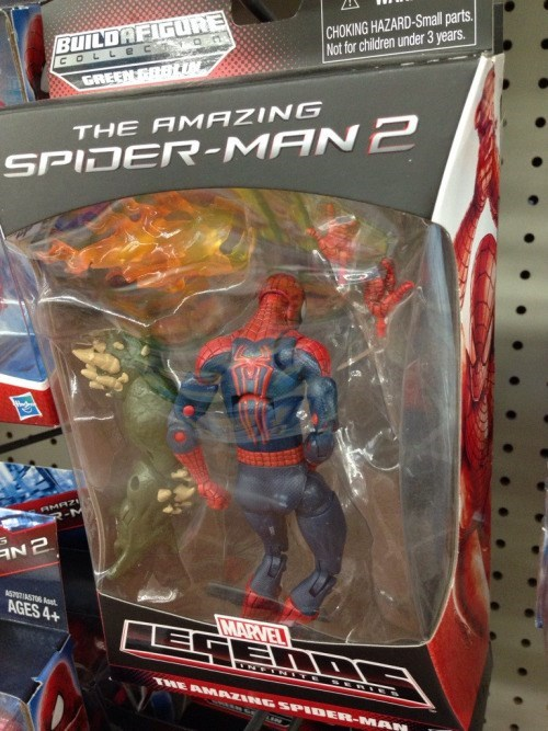 party-fails-new-spiderman-now-comes-with-extra-webbing