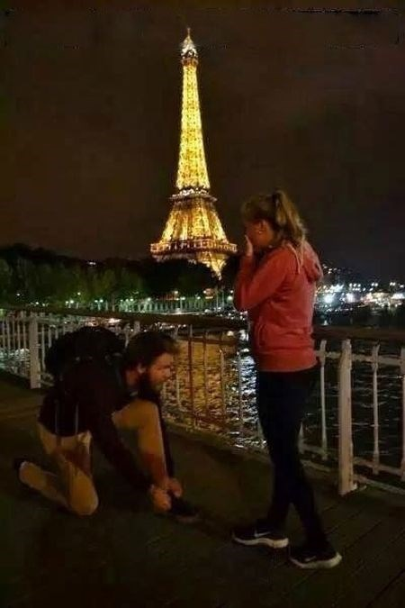 dating-fails-what-an-eiffel-mistake