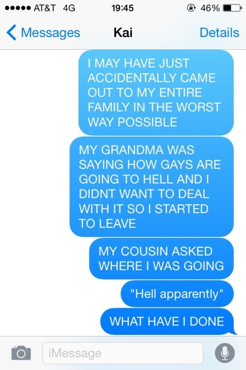 funny-parent-quotes-everyone-gets-a-burn-here