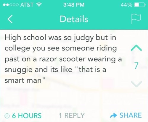 school-fails-the-difference-between-high-school-and-college