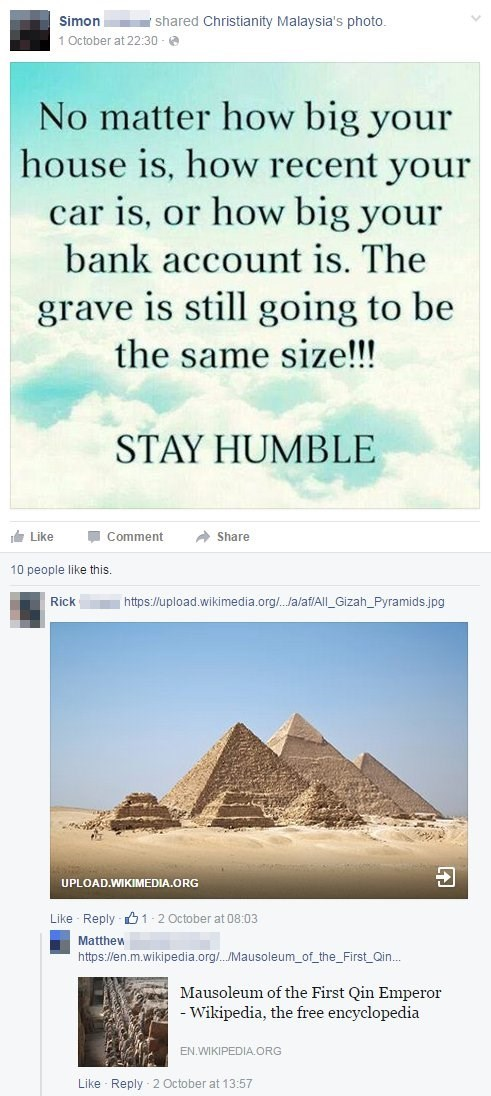 life,Death,humble,pyramid