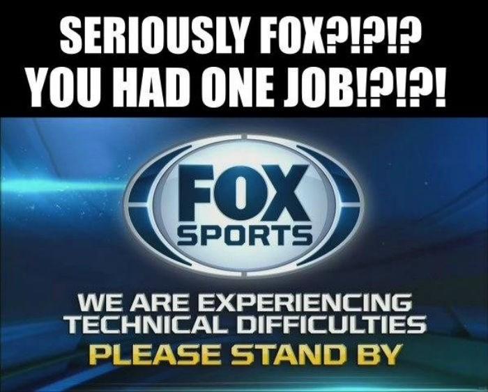 twitter,sports,FAIL,list,World Series,fox,baseball
