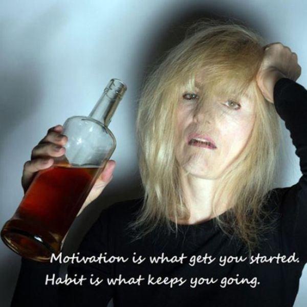 alcohol,booze,inspiration,drinking,inspirational,motivation,list