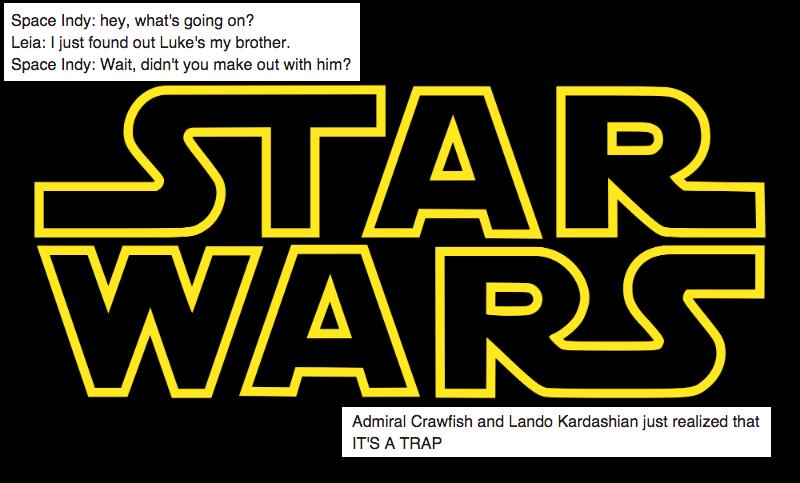 list,star wars,twitter,scifi