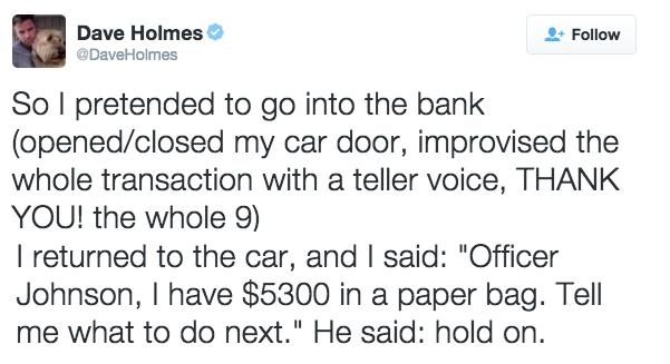 twitter,list,IRS,trolling,prank,scam