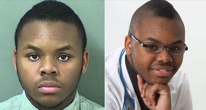florida doctor A Florida Teen Opened a Clinic and Tried to Bluff His Way Into a Medical Career