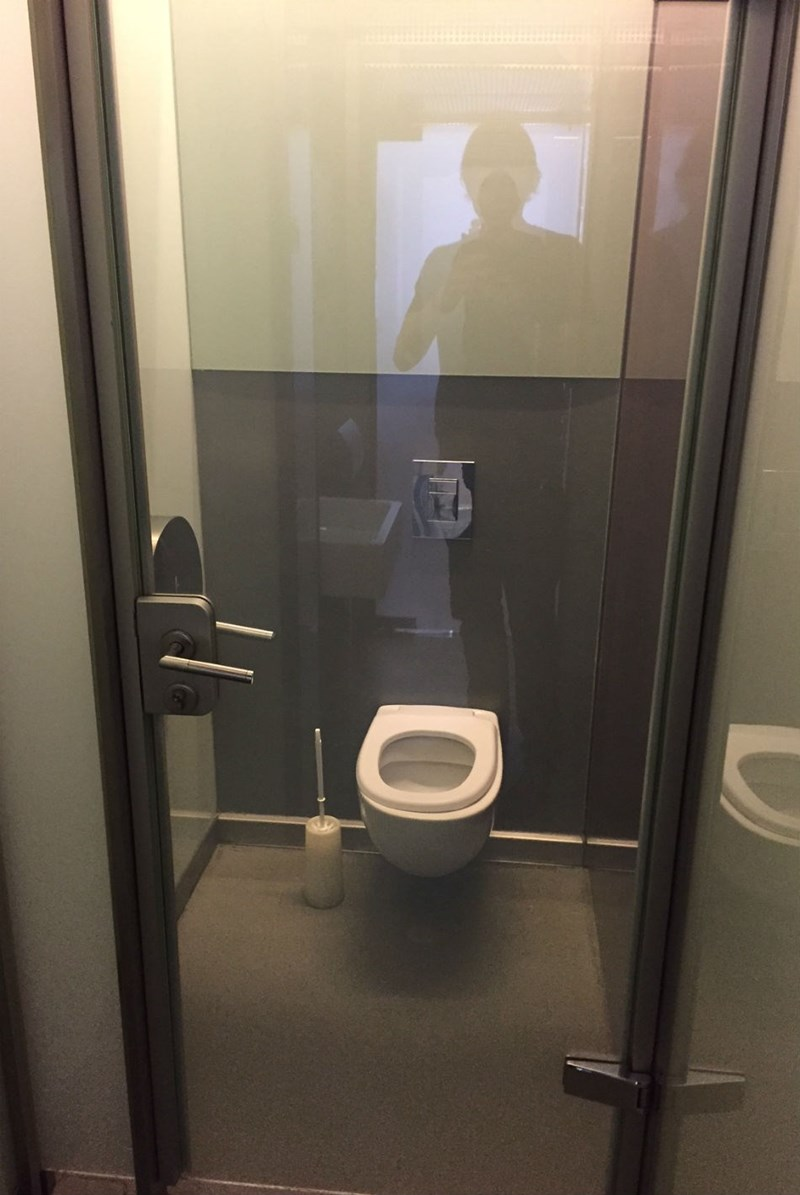 privacy,FAIL,bathroom,toilet