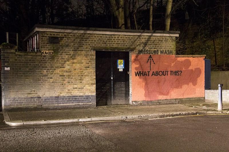red,list,trolling,graffiti,prank