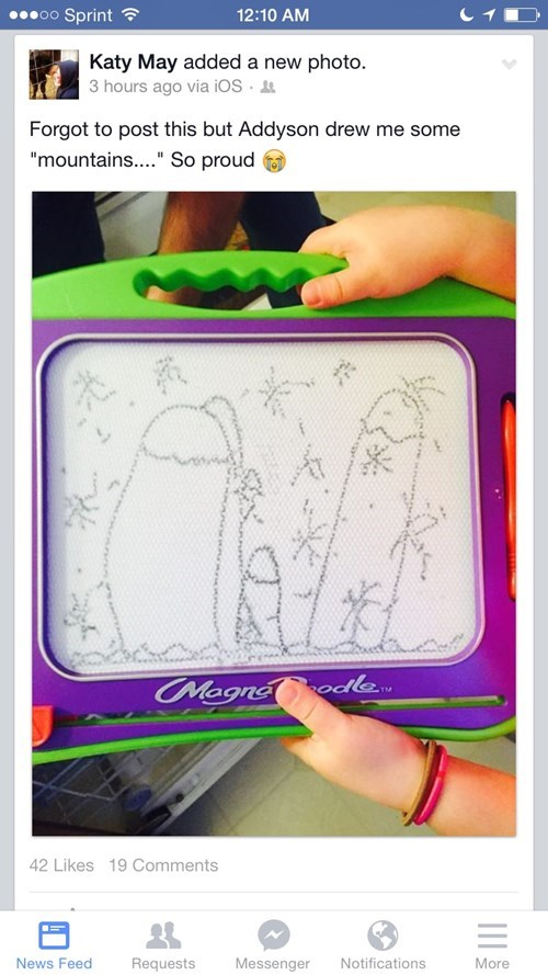 drawing,FAIL,kids,thats-a-penis,parenting