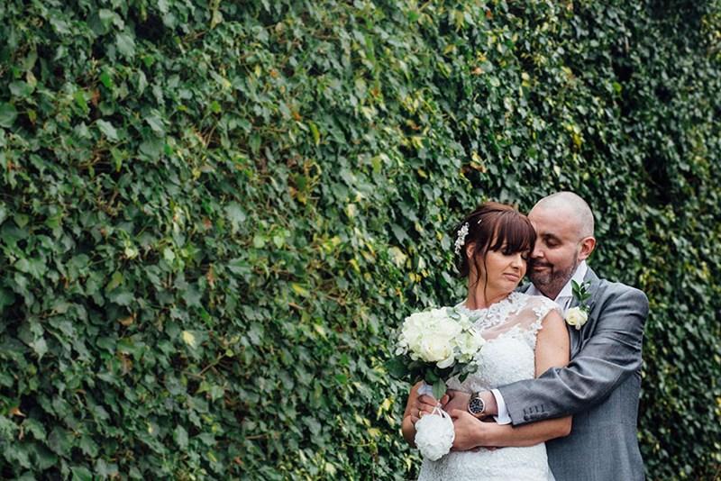 marriage,feels,wedding,dating