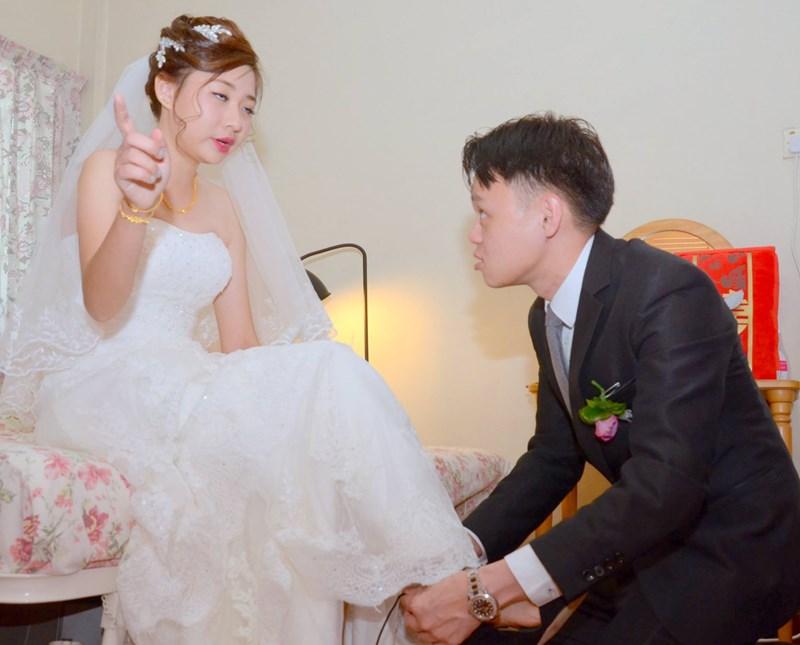 professional,FAIL,photos,wedding,derp,dating
