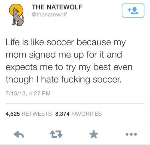 twitter,life,soccer