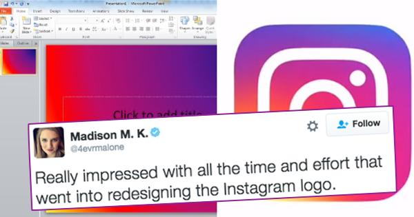 twitter,instagram,logo,list