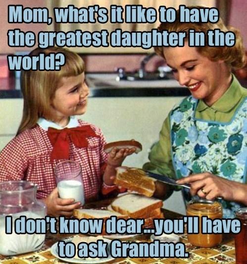 list,internet,mothers day,parenting,Memes