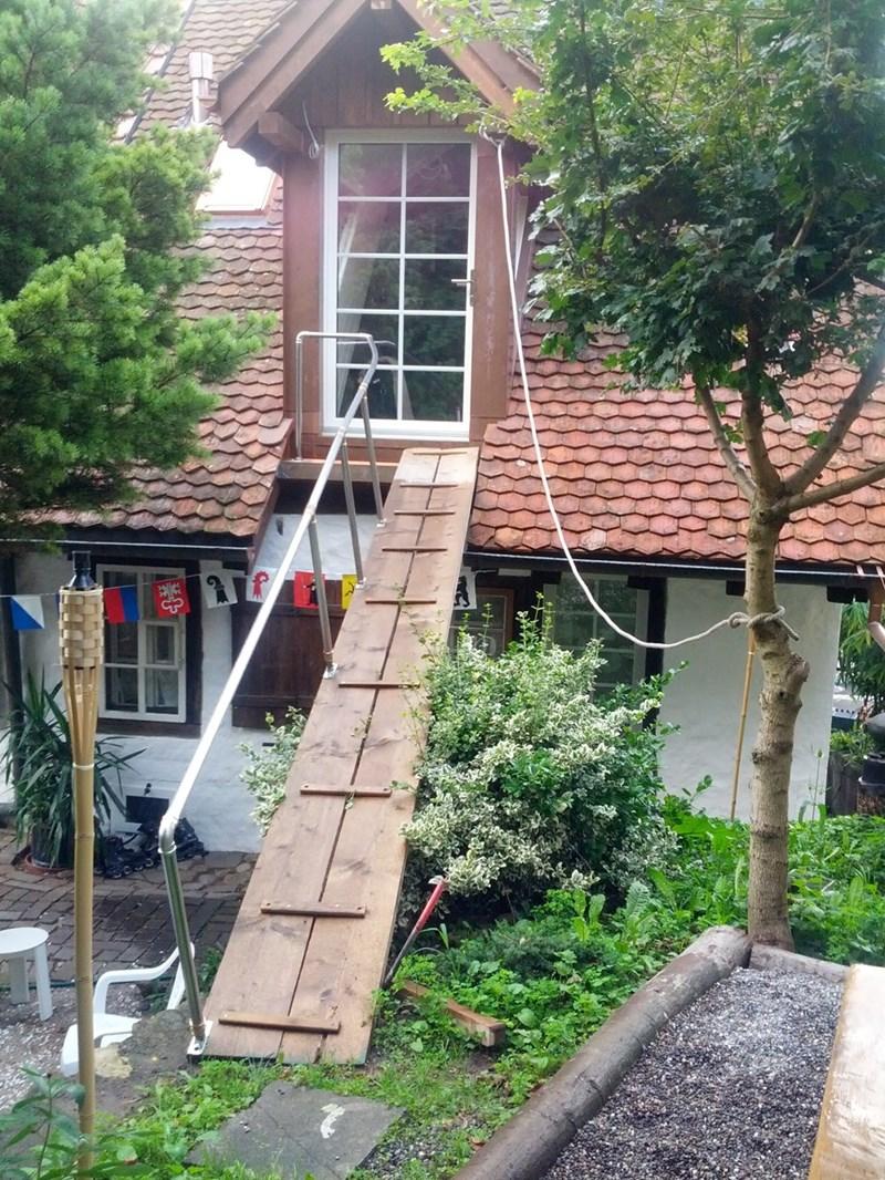 ramp,FAIL,construction