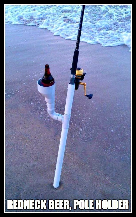 beer,fishing,win,there I fixed it