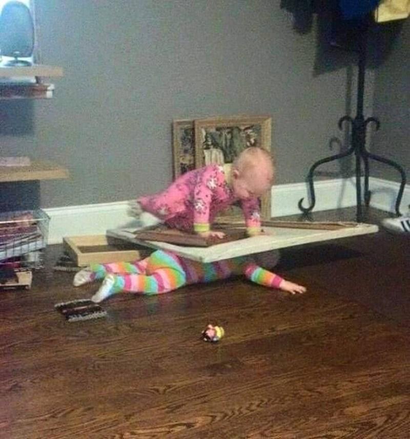 kids,parenting,funny,image