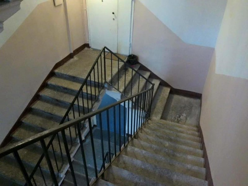 FAIL,stairs,construction,classic