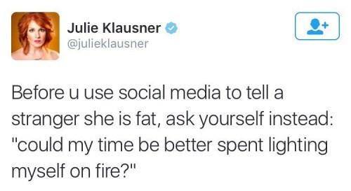 twitter,social media,bullying