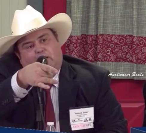 auctioneer,list,rap,vine,Memes,Video