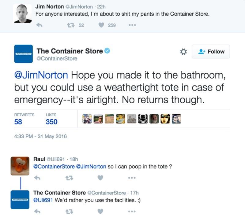 twitter,poop,funny
