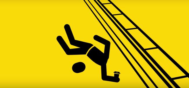 animation,list,safety,Video,weird