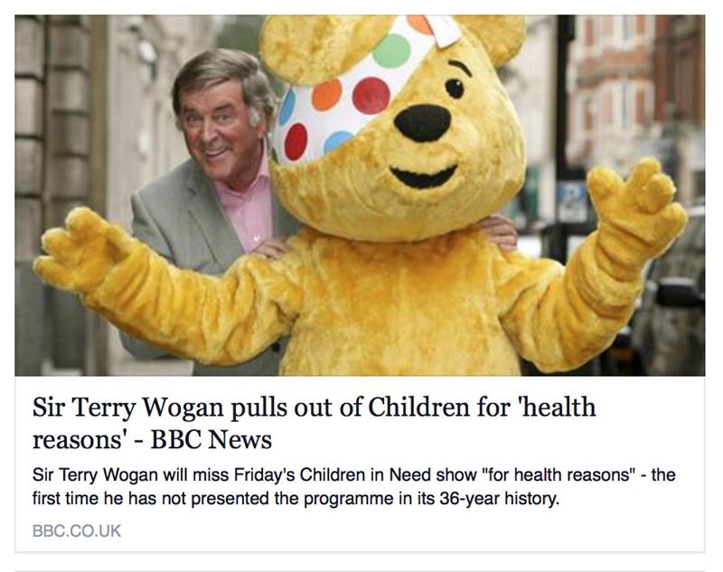 FAIL,innuendo,headline,bbc,UK