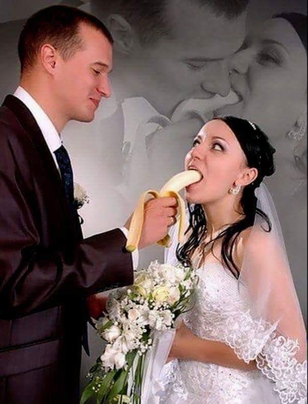 bride,marriage,groom,wedding,dating