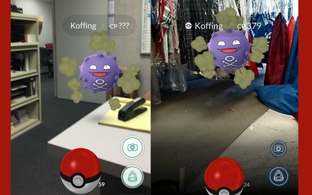 nintendo-video-game-coverage-pokemon-go-koffing-inside-holocaust-museum
