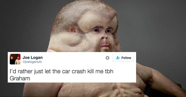 crash dummy,twitter,list,psa,juggernaut,australia,stoner sloth