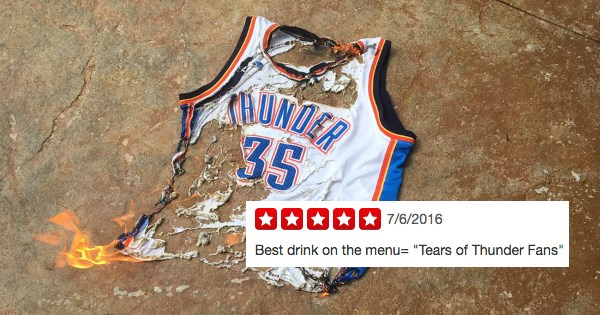 reviews,list,basketball,pranks