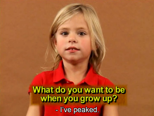 kids say the darndest things,wonder showzen,kids,parenting