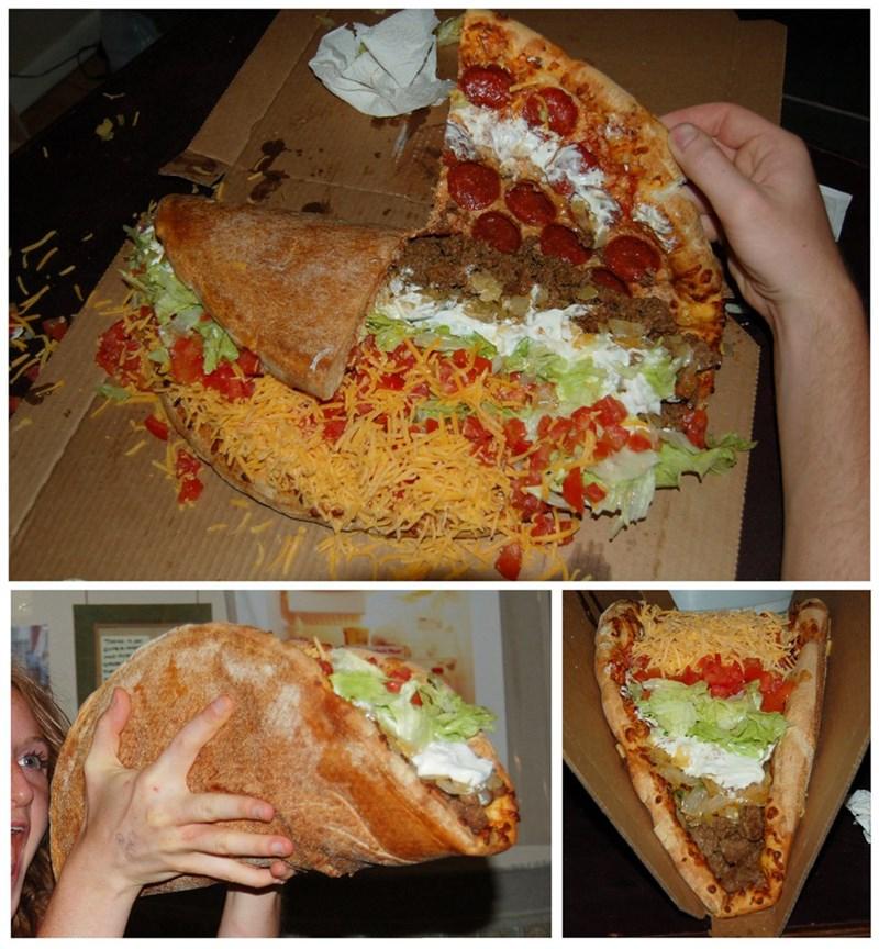 mashup,pizza,taco,food,win