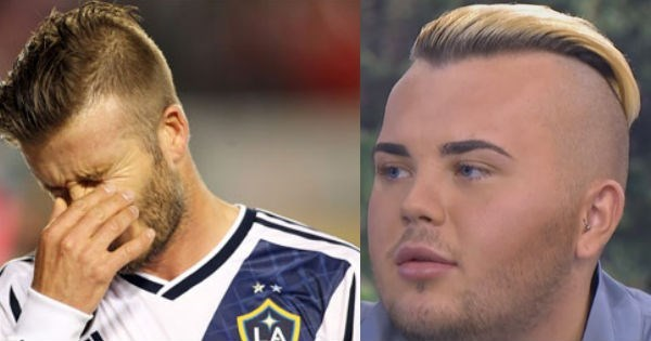 this-guy-spent-thousands-of-dollars-to-look-like-david-beckham