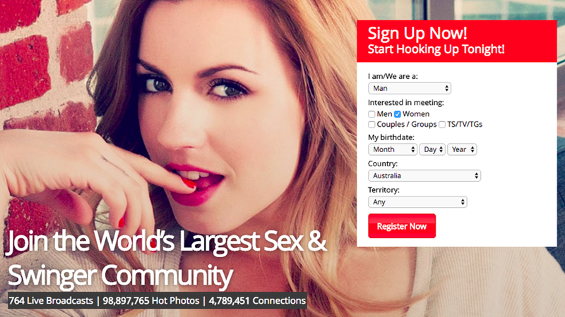 adult friend finder hacked 400 million accounts stolen bad passwords