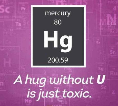 Hug pun valentines @michellepaigeblogs.com